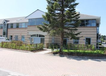 Thumbnail 1 bed flat for sale in Worle, Weston-Super-Mare, Somerset
