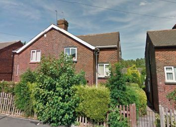 Thumbnail 3 bed semi-detached house for sale in Far Lane, Rotherham, South Yorkshire