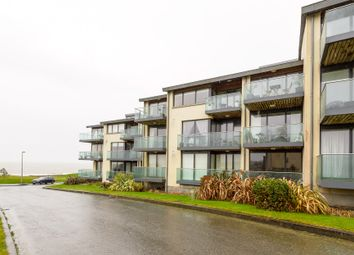 Thumbnail 2 bed apartment for sale in Apt 16 The Kittiwake, Skerries, County Dublin