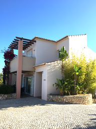 Thumbnail 2 bed shared accommodation for sale in Lagoa, Portugal