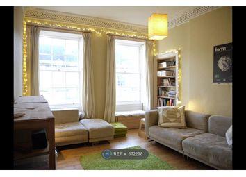Thumbnail 2 bed flat to rent in Brighton Street, Edinburgh