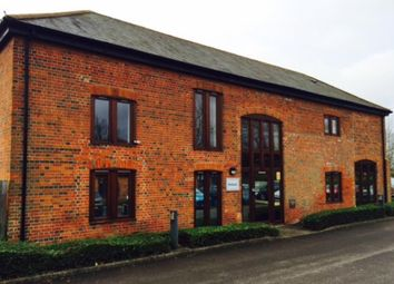 Thumbnail Office for sale in Units 4 & 11 Diddenham Court, Reading