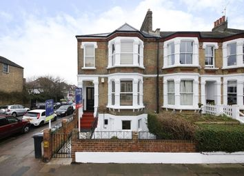 Thumbnail 6 bed flat to rent in Musgrove Road, London