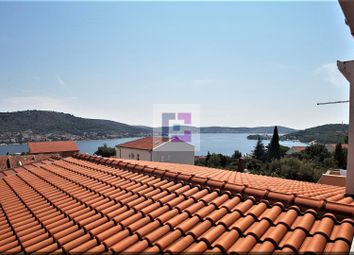 Thumbnail 8 bed detached house for sale in Rogoznica (Sibenik Region), Croatia