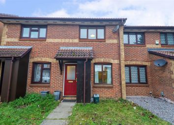 2 bed terraced house for sale in Holly Gardens, West Drayton UB7