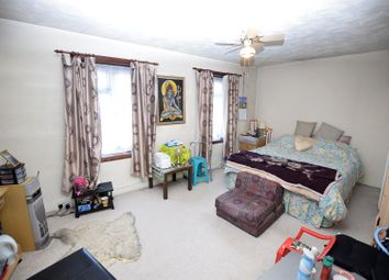 Thumbnail 2 bed property for sale in Castle Road, Chatham