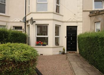 Thumbnail 2 bed flat for sale in Victoria Avenue, Conlig, Newtownards