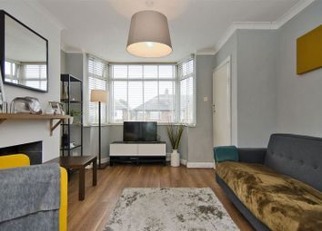 Thumbnail 3 bedroom terraced house for sale in Oundle Road, Kingstanding, Birmingham