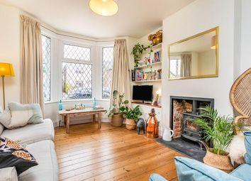 Monson Road, Redhill, Surrey, United Kingdom RH1. 3 bed semi-detached house for sale