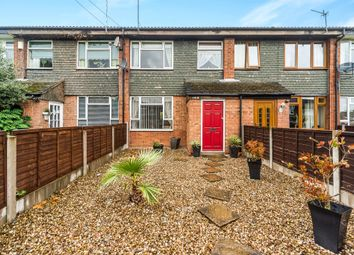 Thumbnail 3 bedroom terraced house for sale in Bromley Lane, Kingswinford