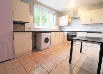3 bed semi-detached house to rent in Chalcombe Road, London SE2