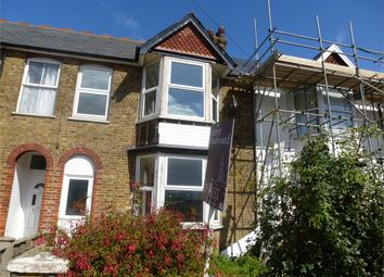 4 bed terraced to let in Carlton Hill