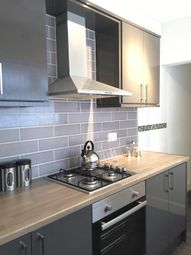 Thumbnail 3 bed end terrace house to rent in Wargrave Road, Newton-Le-Willows, Merseyside