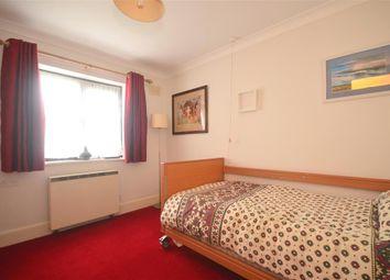 Thumbnail 1 bedroom flat for sale in Pound Lane, Elham, Canterbury, Kent