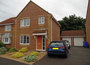 Thumbnail 3 bed property to rent in Bishop Close, Poole