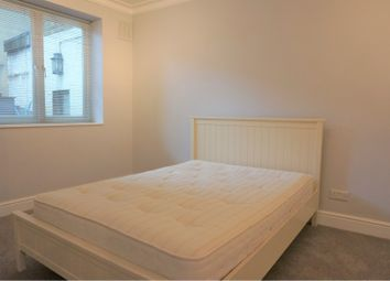 Thumbnail 1 bed flat to rent in 216-224 Fulham Road, Chelsea