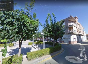 Thumbnail 4 bed apartment for sale in Bellreguar, Bellreguard, Spain