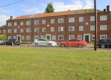 Thumbnail 3 bed flat to rent in Warwick Road, Hounslow