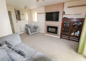 2 bed terraced house for sale in Rifleman Walk, Plymouth PL6