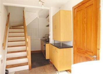 Thumbnail 2 bed property to rent in Burton Place, Taunton