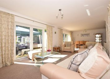 Thumbnail 3 bed bungalow for sale in Wigmore Lane, Eythorne, Dover, Kent