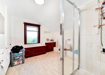 Thumbnail 3 bed terraced house to rent in Queens Road, Slough