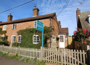 3 bed cottage for sale in Ashampstead, Reading RG8