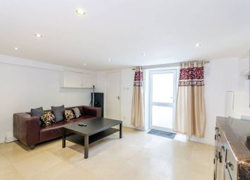 Thumbnail 1 bed flat for sale in Harewood Avenue, Marylebone