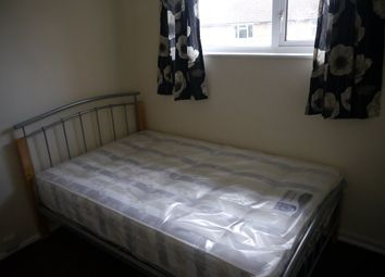 Thumbnail Room to rent in Gouldland Gardens, Headington, Oxford, Oxfordshire