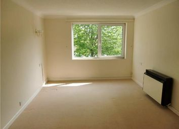 Thumbnail 1 bed flat to rent in Hometree House, London Road, Bicester, Oxfordshire