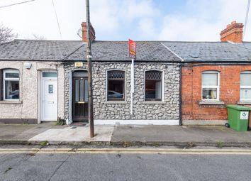 Thumbnail 2 bed cottage for sale in 13 Saint Josephs Place, Phibsborough, Dublin City, Dublin, Leinster, Ireland