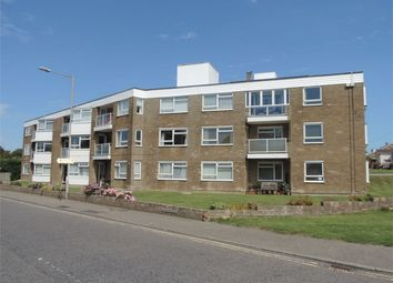 Thumbnail 2 bed flat for sale in Westbourne Court, Cooden Drive, Bexhill On Sea, East Sussex