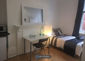 Room to rent in Ashgate Road, Sheffield S10