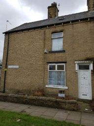 Thumbnail 4 bed terraced house for sale in Lingwood Terrace, Bradford, West Yorkshire