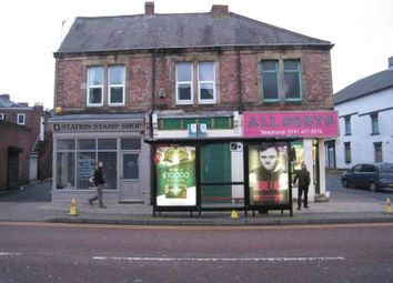 Thumbnail Property to rent in Coatsworth Road, Bensham, Gateshead
