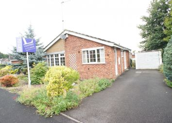 Thumbnail 2 bed property to rent in Ferrers Way, Ripley