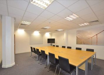Thumbnail Serviced office to let in Fleet Street, Swindon