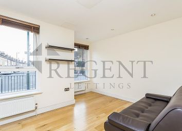 Thumbnail 2 bed flat to rent in Regal Building, 75 Kilburn Lane