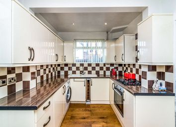 3 bed end terrace house for sale in Lindsay Road, Sheffield, South Yorkshire S5