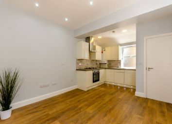 Thumbnail 4 bedroom maisonette for sale in Garratt Lane, Earlsfield