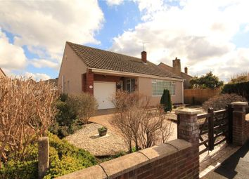 Thumbnail 2 bedroom detached bungalow for sale in Boscombe Crescent, Downend, Bristol