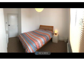 Thumbnail Room to rent in St. Edwards Road, Gosport