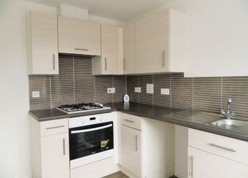 Thumbnail 3 bed end terrace house to rent in Raby Road, Hartlepool