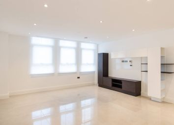 Thumbnail 3 bedroom flat for sale in Willow House, Westminster