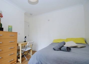 Thumbnail Room to rent in Taylors Green, East Acton, London