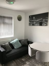 Thumbnail Room to rent in Worsley Road North, Little Hulton