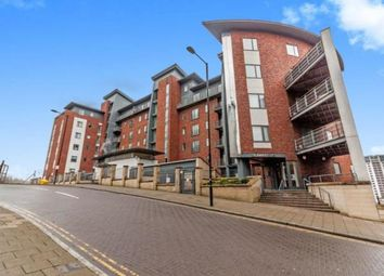 Thumbnail 2 bedroom flat for sale in St. Anns Quay, 126 Quayside, Newcastle Upon Tyne, Tyne And Wear