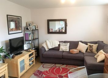 Thumbnail 2 bed flat for sale in Leeward Court, Quay 430, Asher Way