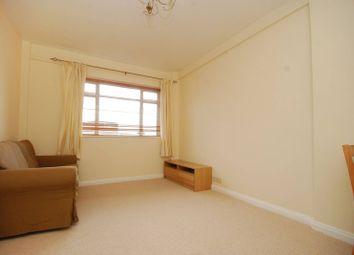 Thumbnail 1 bedroom flat to rent in West Kensington, West Kensington