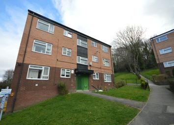 Thumbnail 1 bed flat to rent in West View Lane, Totley